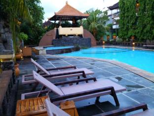 梦塔拉萨努尔酒店