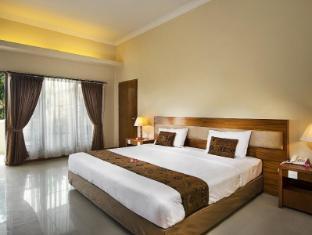 Mentari Sanur Hotel Bali - King size
