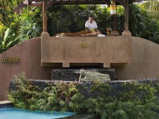 Mentari Sanur Hotel Bali - View