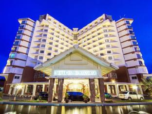 /sahid-jaya-makassar/hotel/makassar-id.html?asq=jGXBHFvRg5Z51Emf%2fbXG4w%3d%3d