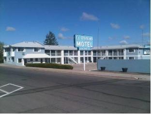 /el-rancho-motel/hotel/williams-az-us.html?asq=jGXBHFvRg5Z51Emf%2fbXG4w%3d%3d