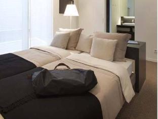 /marchspace/hotel/maastricht-nl.html?asq=vrkGgIUsL%2bbahMd1T3QaFc8vtOD6pz9C2Mlrix6aGww%3d