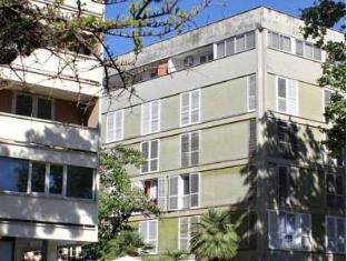 /sea-organ-apartments/hotel/zadar-hr.html?asq=jGXBHFvRg5Z51Emf%2fbXG4w%3d%3d