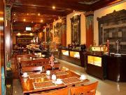 Ramayana Restaurant