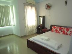 Canh Trang Hotel   Cheap Hotels in Vietnam