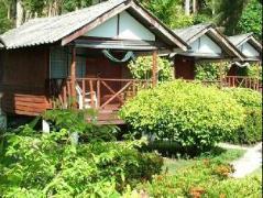 Royal Orchid Resort Phangan | Thailand Cheap Hotels