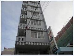 Hoang Chi Hotel   Vietnam Budget Hotels