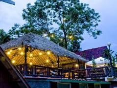 Baan Rim Kao Resort   Thailand Cheap Hotels