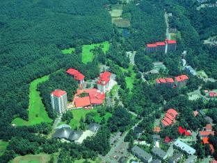 /ko-kr/kusatsu-onsen-hotel-village/hotel/kusatsu-jp.html?asq=jGXBHFvRg5Z51Emf%2fbXG4w%3d%3d