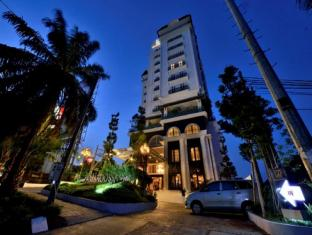 /amaroossa-royal-hotel/hotel/bogor-id.html?asq=jGXBHFvRg5Z51Emf%2fbXG4w%3d%3d