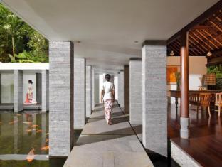 Uma by COMO Ubud Resort Bali - Lounge