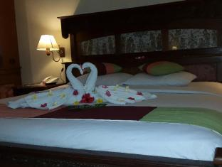 Melasti Beach Resort & Spa Bali - Guest Room