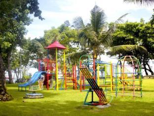 Melasti Beach Resort & Spa Bali - Children's Playground