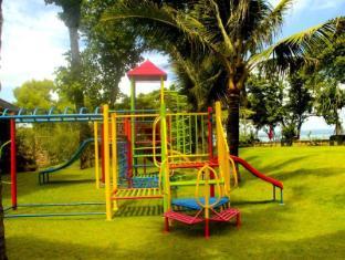 Melasti Beach Resort & Spa Bali - Playground