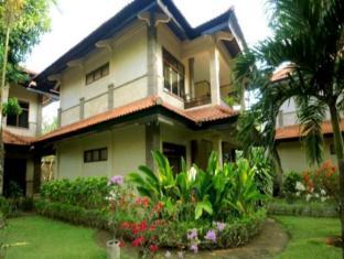 Melasti Beach Resort & Spa Bali - Exterior