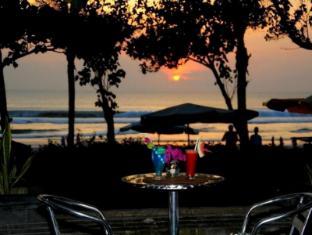 Melasti Beach Resort & Spa Bali - Facilities