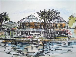 /ja-jp/the-riverside-guest-house/hotel/lampang-th.html?asq=jGXBHFvRg5Z51Emf%2fbXG4w%3d%3d