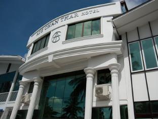 โรงแรมเอ จาน ทาร์