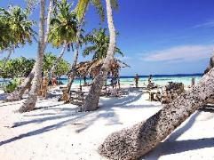 Kaani Villa | Maldives Budget Hotels