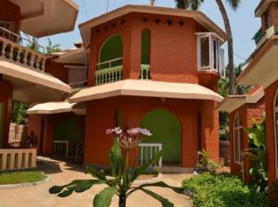 /cosmic-leisure-resort/hotel/kovalam-poovar-in.html?asq=jGXBHFvRg5Z51Emf%2fbXG4w%3d%3d
