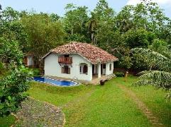Joe's Bungalow Koggala | Sri Lanka Budget Hotels