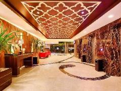 The Alana Hotel Surabaya Indonesia