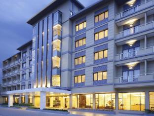 /hotel-santika-purwokerto/hotel/purwokerto-id.html?asq=jGXBHFvRg5Z51Emf%2fbXG4w%3d%3d