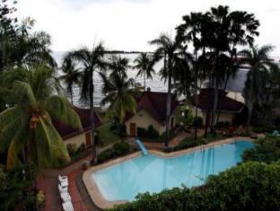 /makassar-golden-hotel/hotel/makassar-id.html?asq=jGXBHFvRg5Z51Emf%2fbXG4w%3d%3d