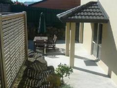 Avenue Motor Lodge | New Zealand Hotels Deals