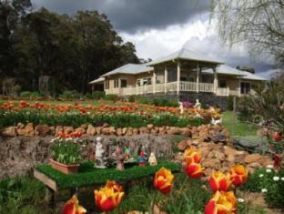 /mossbrook-country-estate-bed-breakfast/hotel/nannup-au.html?asq=jGXBHFvRg5Z51Emf%2fbXG4w%3d%3d