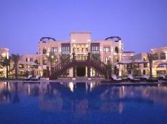 Shangri-La Residence Qaryat Al Beri United Arab Emirates