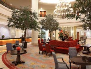 /ja-jp/hotel-aryaduta-manado/hotel/manado-id.html?asq=jGXBHFvRg5Z51Emf%2fbXG4w%3d%3d