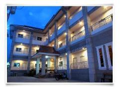 Cool Home | Thailand Cheap Hotels