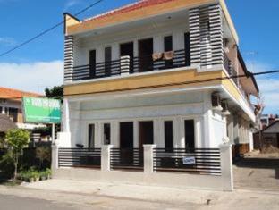 Puri Malinda Hotel