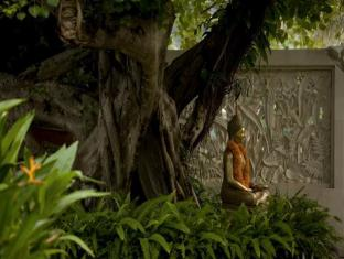 Segara Village Hotel Bali - Exterior