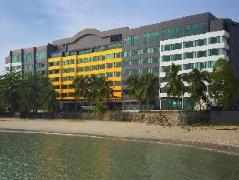 Four Points by Sheraton Penang Malaysia