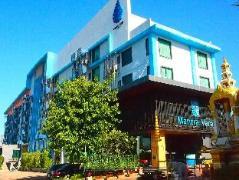 Mantra Varee Hotel | Thailand Cheap Hotels