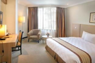 /quality-plaza-hotel-makassar/hotel/makassar-id.html?asq=jGXBHFvRg5Z51Emf%2fbXG4w%3d%3d