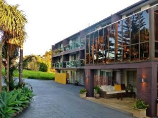 /park-ridge-retreat/hotel/gerringong-au.html?asq=jGXBHFvRg5Z51Emf%2fbXG4w%3d%3d
