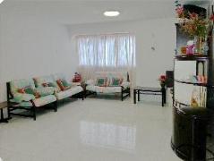 Tringkap Apartment | Malaysia Hotel Discount Rates