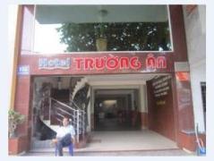 Truong An Hotel   Vietnam Budget Hotels