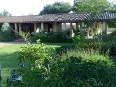 La Vue Guest Lodge & Function Venue | South Africa Budget Hotels