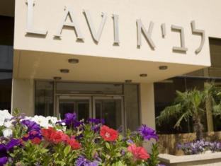 /kibbutz-lavi-hotel/hotel/tiberias-il.html?asq=vrkGgIUsL%2bbahMd1T3QaFc8vtOD6pz9C2Mlrix6aGww%3d