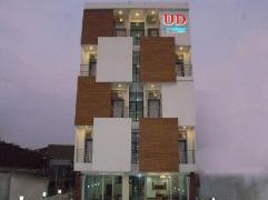 UD Residence | Udon Thani Hotel Discounts Thailand