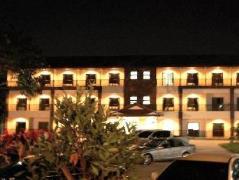 Chanprasert House | Thailand Cheap Hotels