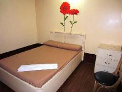Residencia de Heneral | Philippines Budget Hotels