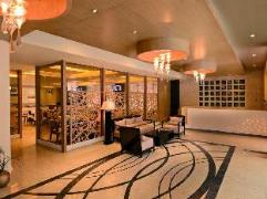 Country Inn & Suites By Carlson - Goa Panjim | India Budget Hotels