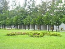 Pinlon Village Hotel & Resorts: exterior
