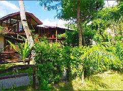 Hotel in Philippines El Nido | Coral Bay Resort