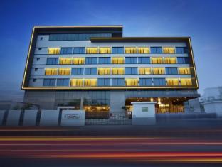 The Gateway Hotel ITExpressway